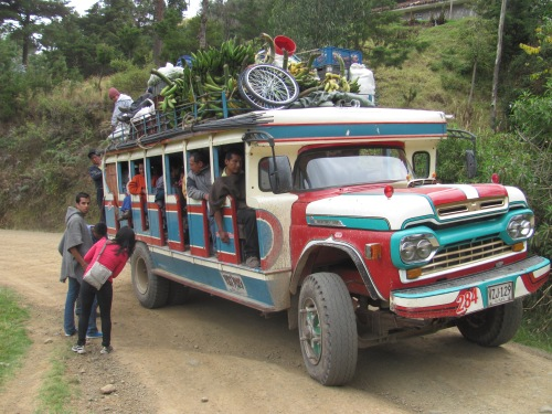 Silvia, Cauca, Colombia