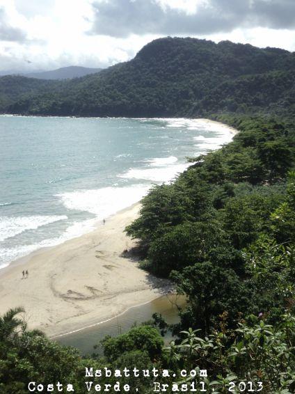 costaverde.jpg