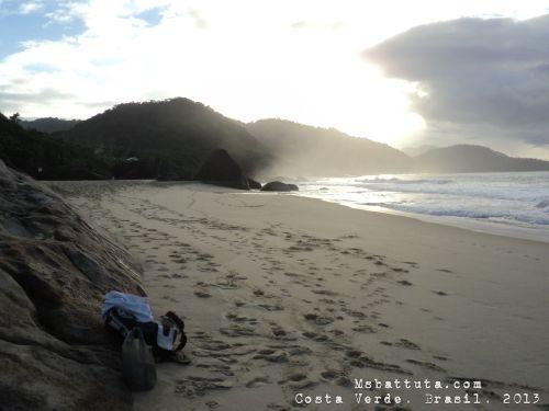 costaverde2.jpg