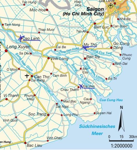 Landkarte-Mekong-Delta-7534 experiencia paranormal